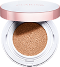Brightening Powder Cushion