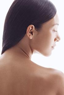 SIGNATURE BODY TREATMENTS / MATERNITY