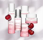 Skin care expert