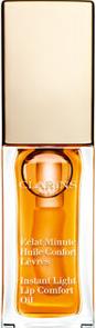 Lip Comfort Oil pack