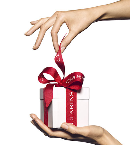 6d89fdb10135 Skincare Gift Sets - Clarins Singapore Online - Clarins